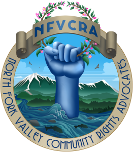 NFVCRA Full Logo SMALL