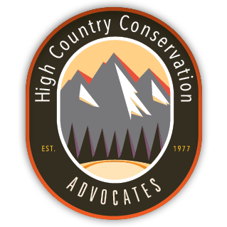 High-Country-Conservation