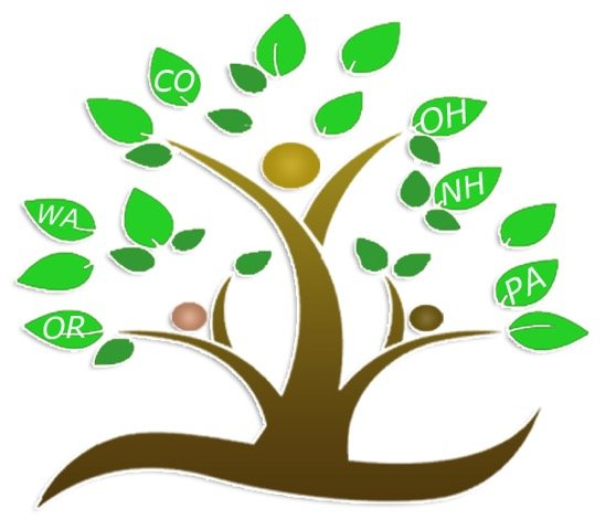 NCRN-logo-tree-org-just-tree