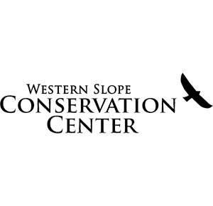Western-Slope-Conservation-