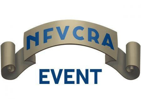 NFVCRA event